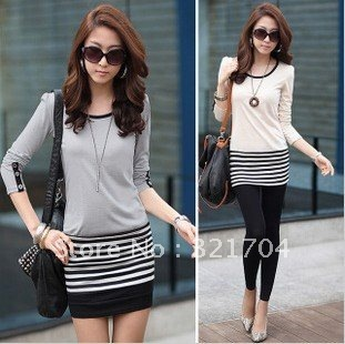 e22bef3560c2 Fashion Clothes For Girl