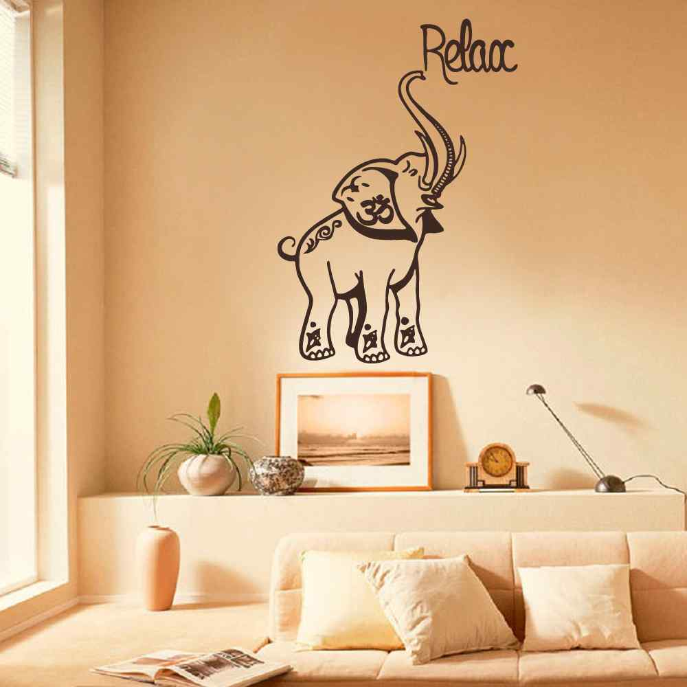 Fantastic Om Wall Art Collection - The Wall Art Decorations ...