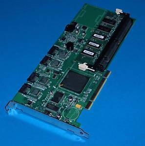 Back To Search Resultscellphones & Telecommunications Communication Equipments 367864-001 367877-001 S150 Sx4 Assy 0229-01