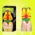 EVO JUVENTUDE Bolso Bichano Brinquedos Sexuais Orais para Homens Vagina Artificial Masturbador Masculino Masturbação Anal Brinquedos Juguetes Sexuales Huevo