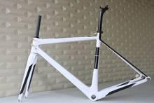 seraph 2016 newest design high quality carbon road frame, super light carbon frame .carbon racing carbon road bike/bicycle frame