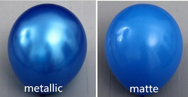 personalizada balão letras texto próprio logotipo impressão