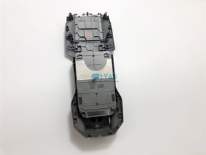 Image 2 - DJI carcasa para parte superior de la parte inferior del cuerpo, Marco medio, cardán, cubierta de montaje, cubierta frontal para reemplazo, 2 Pro Mavic/Zoom