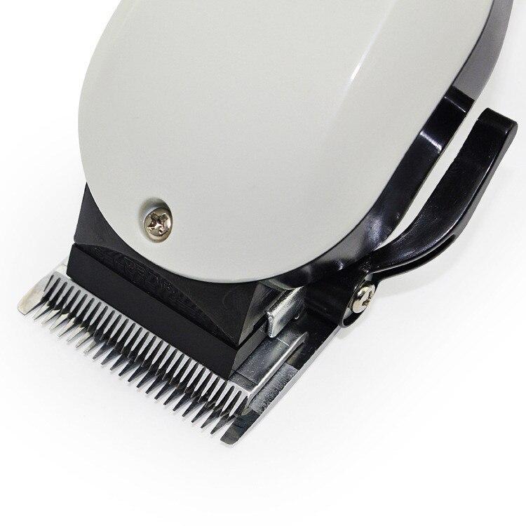 pro hair clipper 5