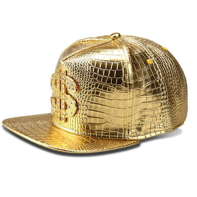 724c077fedced New Hot 2016 New Dollar Sign The Money TMT Gorras Snapback Caps Hip Hop Swag  Hats