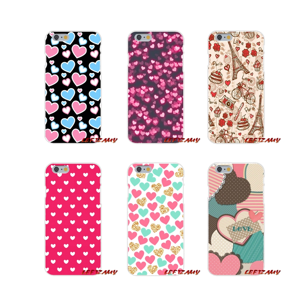 Very Funny Valentine Quotes: Very Funny Valentines Day Love Quotes Life TPU Cases Cover