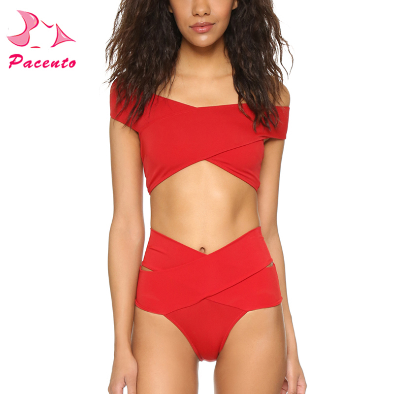 ce2490ed2ef76 Buy fringe halter bikini top and get free shipping on AliExpress.com