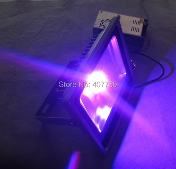 free shipping to Oceania thin housing  dmx rgb led flood light 50w led spotlight 3wires high lumen IP65  5pcs/Lot  for lighting ultrathin led flood light 200w ac85 265v waterproof ip65 floodlight spotlight outdoor lighting free shipping