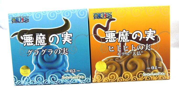 Edward Newgate Seismic Shock Fruit Acnime One Piece 12cm Action Figure Toys Crazy Price 2 Pcs Devil Fruit Sengoku The Buddha Toys & Hobbies