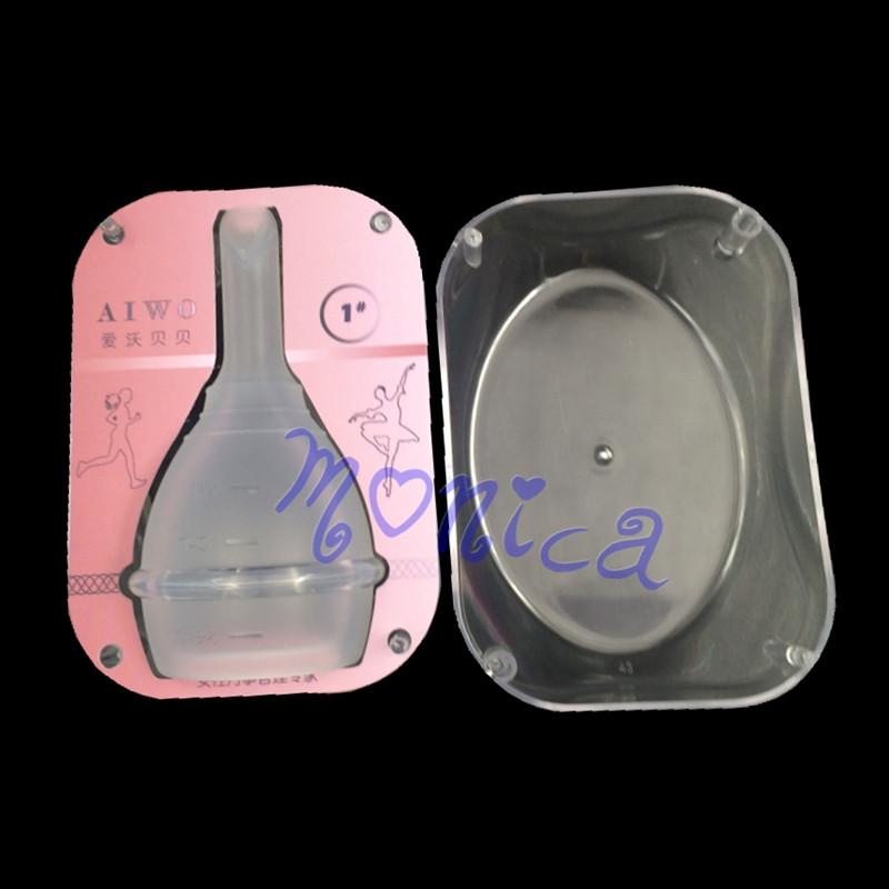 Menstrual cup (9)