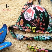 CV Plus Size Women Bikini Sexy XXXL BJ068