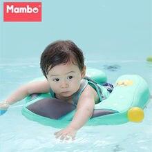 9333f8ba23d5 Libero Gonfiabile di Nuoto Del Bambino Anello galleggiante Per Bambini Vita  inflazione Galleggianti Piscina Giocattolo per