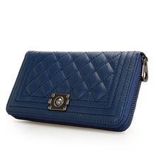 2016 new style women Genuine leather Vintage high quality luxury casual bolsas brand font b handbags