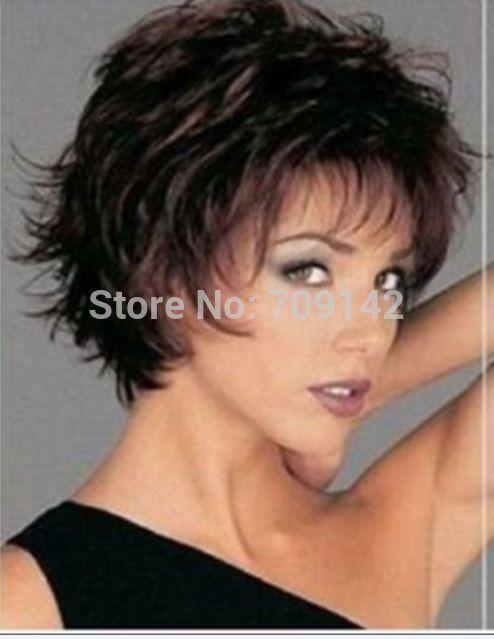 Aliexpress.com : Buy COS Kanekalon wig Vogue Fibre Fancy