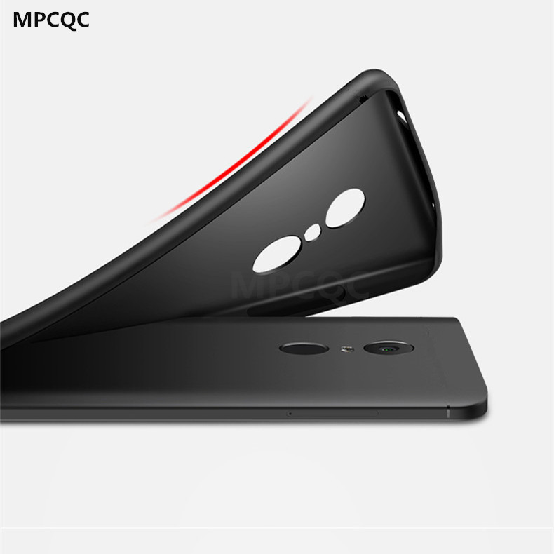 luxury-back-matte-soft-silicon-for-xiaomi-redmi-note-4x-4a-5a-3-pro-mi-a1-mi6-6-5x-mi5-fontb5-b-font