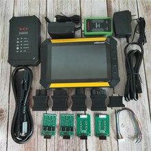 Em Estoque OBDSTAR X300 DP PAD Tablet Diagnóstico e Programador Chave Auto Configuração Completa Com transporte Rápido