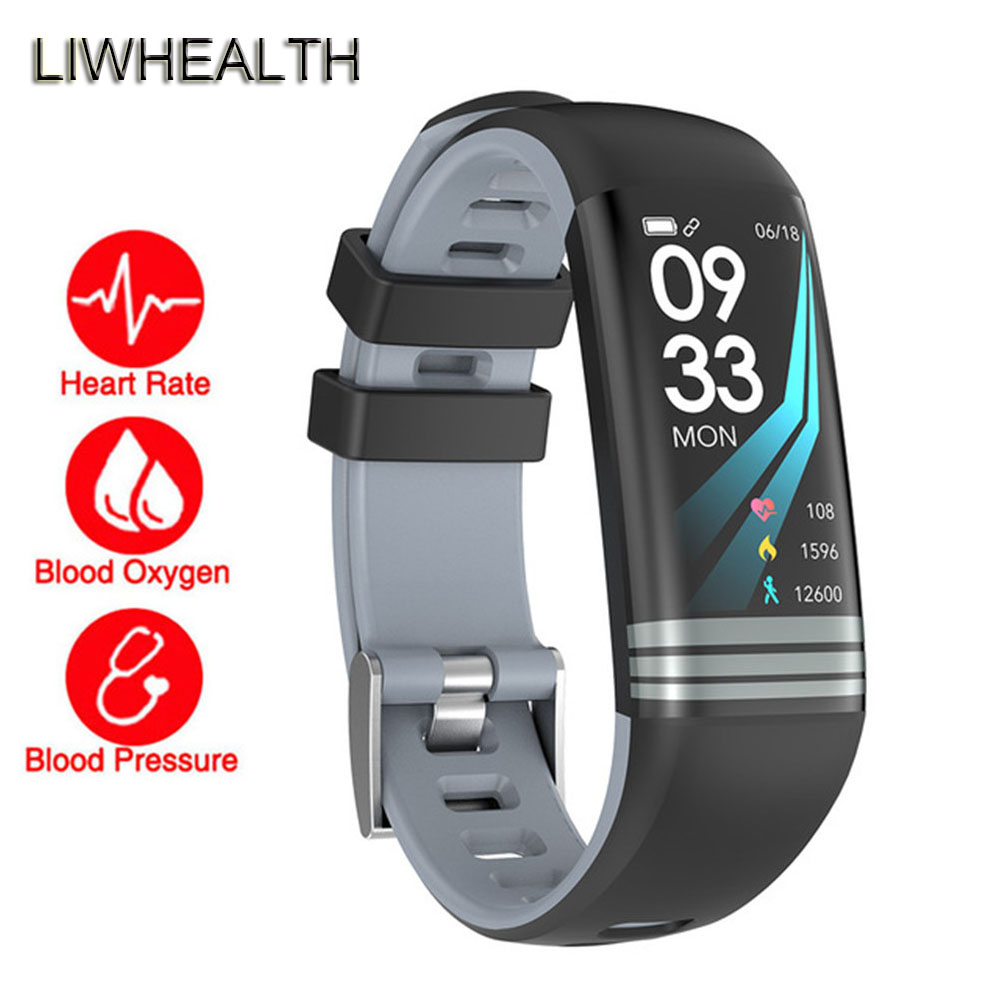 Color, Cool, Pebblea, Bluetooth, Smartwatch, Watch
