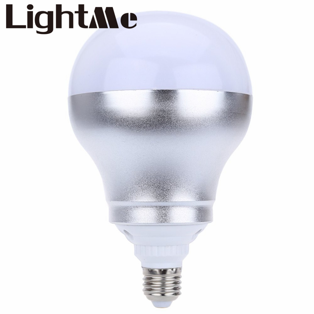 2016 E27 32W New Low Consumption High Brightness Led Bulb SMD 5730 Energy Saving LED Bulb Light For Living Room Bedroom Fashion led smart emergency lamp led bulb led e27 bulb lights light bulb energy saving 5w 7w 9w after power failure automatic lighting