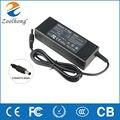 Zoolhong 19 В ноутбук адаптер переменного тока зарядного шнура для Toshiba Satellite L800 L830 L630 L730 L600 L310 L510 L700 L600D L200 M800