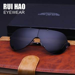 acfc4396711 top 10 largest folding sunglasses polarized list