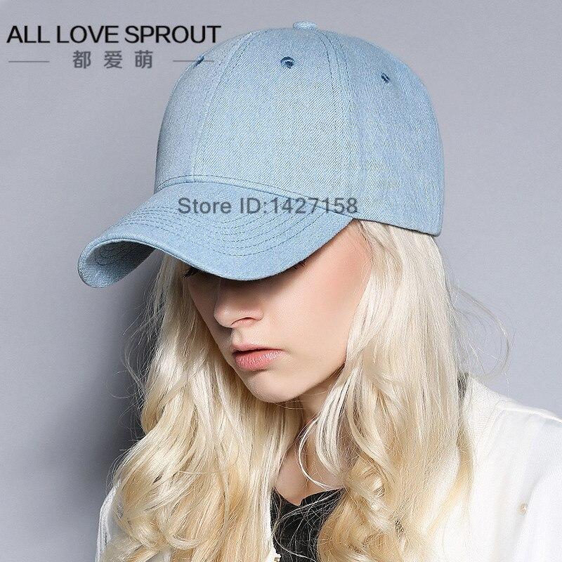 ∞2018 ruso doble cabeza de águila gorra de béisbol algodón negro moda hombres  gorras casquillo enarbolado sombreros del SnapBack - a104 391765a7246