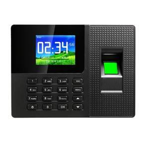 XPOTECH F011 TCP IP Fingerprint Time Attendance ID Card 86bba73bcf7a