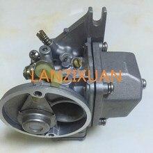 Заменяет 6E0-14301-05/6E3-14301-00 Подвесным Карбюратор Для Yamaha 4HP 5HP Подвесной Мотор 2 Ход карбюратора