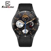DSTIKE WiFi Deauther Wristband | Wearable ESP8266 Development Board | Smart  Watch DevKit | Arduino | NodeMCU |