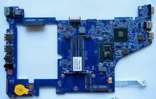 Laptop Motherboard MB.PVT01.001 MBPVT01001 Motherboard for Laptop 1830 1830T JV10-CS 09918-2M 48.4GS01.02M