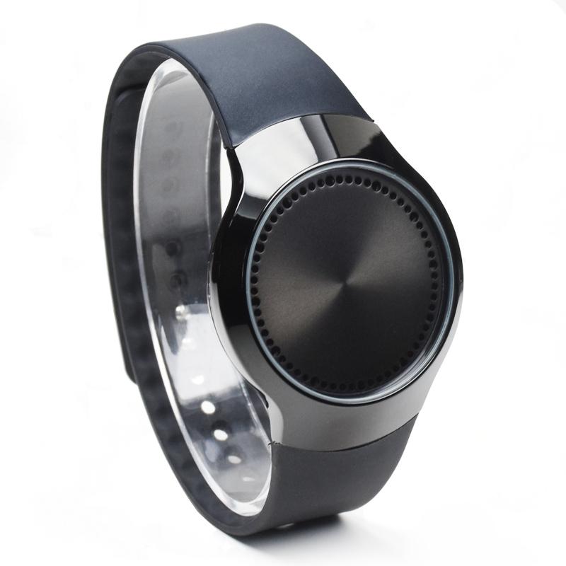 HTB1P8FxRFXXXXXiaFXXq6xXFXXXW - Creative Minimalist Touch Screen Waterproof Watch