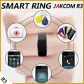 Jakcom Smart Ring R3 Hot Sale In Accessory Bundles As For Iphone 5S Motherboard Motherboard For Iphone 4S Sx Mini