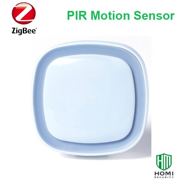 bilder für Drahtlose Zigbee nice & untrathin PIR bewegungsmelder bewegungsmelder HM1MS