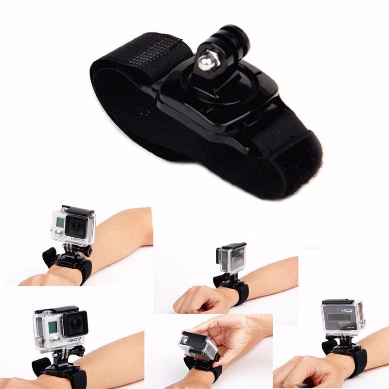 Gopro accessories (6)