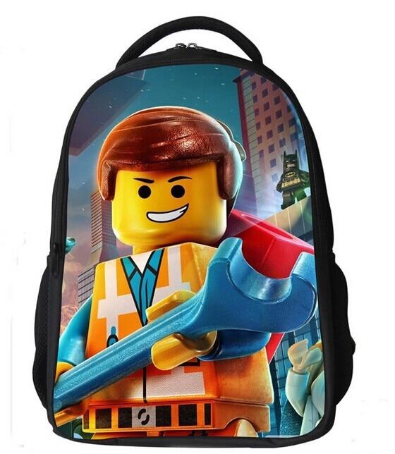 Lego рюкзак 2014 детские рюкзаки кенгуру китайского производства