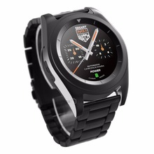 NO.1 G6 Bluetooth Smart Watch Heart Rate Monitor Pedometer PSG Bracelet Fitness Tracker Call SMS Reminder for Android IOS IPhone