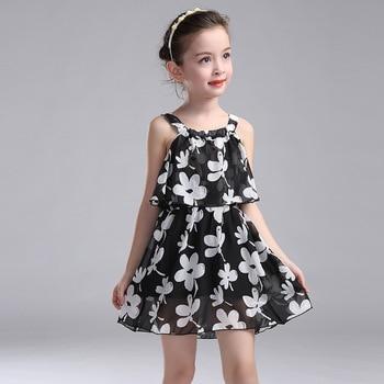 e068302c4 Comprar Vestidos para niñas ropa para niños 2017 vestido de fiesta ...