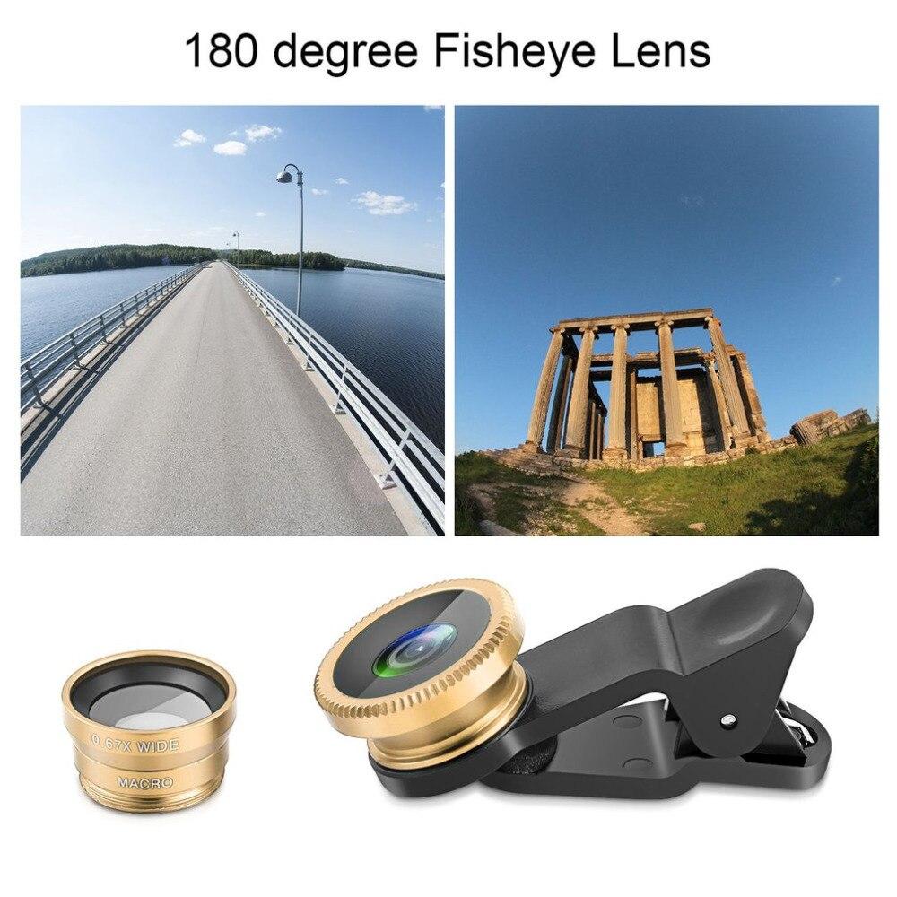 Секс рыбий глаз