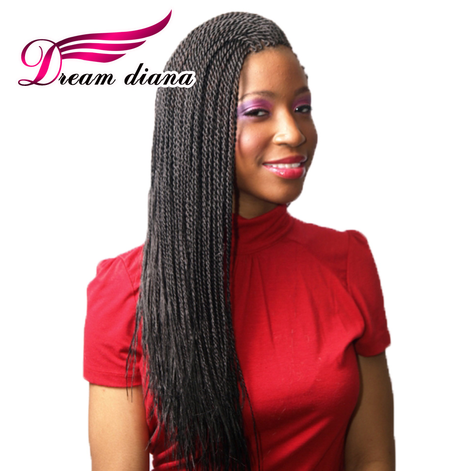 Crochet senegalese twist pre twisted hair 22 inch havana twist crochet senegalese twist pre twisted hair 22 inch havana twist crochet braid hair synthetic hair extensions for braiding uk on aliexpress alibaba pmusecretfo Gallery
