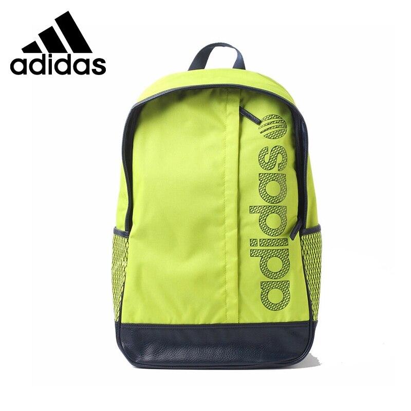 premium selection b6c8c 5e47f adidas neo bag,adidas neo girl studio bag