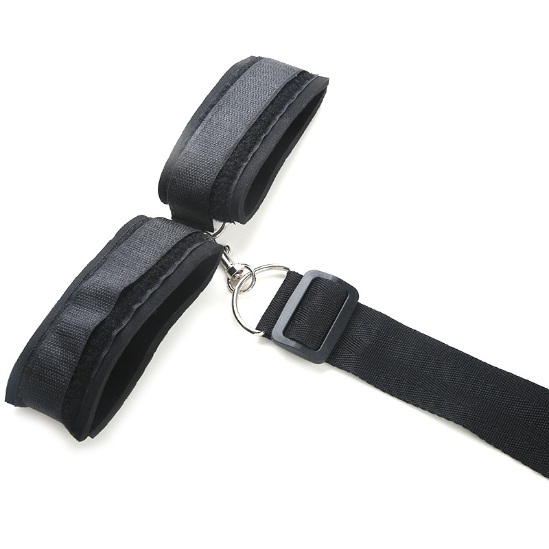 Gag In Mouth Bdsm Bondage Sex Toys For Woman Sexy Handcuffs Cuff Slave Restraints Adults Games BDSM Ball Gag Erotic Accessories