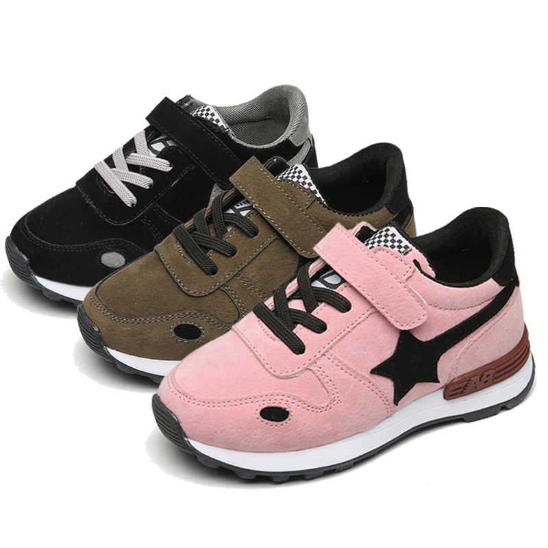 Breathable Casual Shoes B1912|shoes