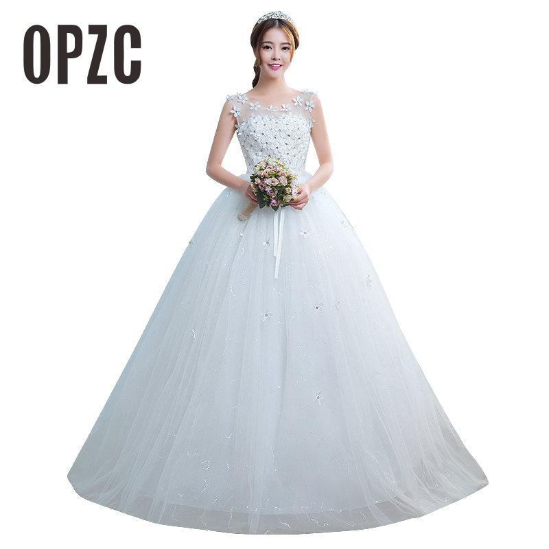 Wedding Gown Bra: Real Photo Fashion Simple Pregnant Women Vestido De Noiva