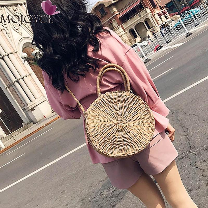 woven-straw-round-handbag-retro-rattan-women-shoulder-bag-boho-summer-beach-messenger-bags-fashion-designer-female-handbag-totes