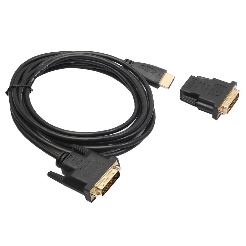Online Get Cheap Dvi Xbox Cable -Aliexpress.com | Alibaba Group
