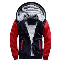 XXXXL Hoodies Men Brand Clothing Sweatshirt Mens Sport Suit Hip Hop Hoodie Man Off White Fleece