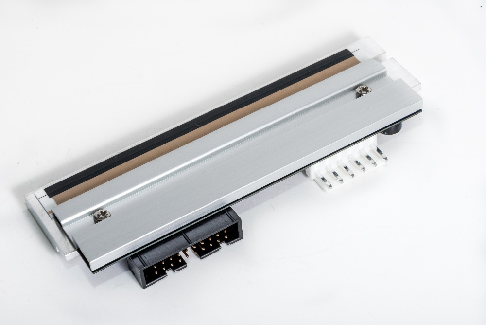 High quality made in USA Thermal printhead print head For Datamax O'Neil I-4308 300 dpi P/N: PHD20-2182-01