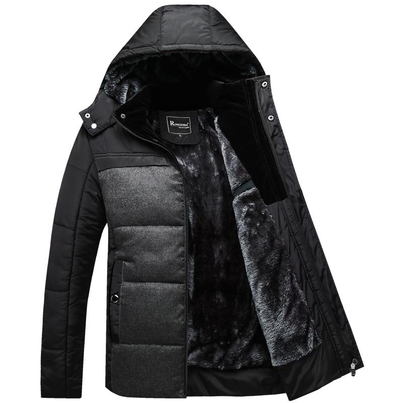 Online Get Cheap Black Puffer Jacket -Aliexpress.com | Alibaba Group