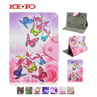 10 10 1 Inch Leather Case Stand Cover For Sony Xperia Z4 10 1 Inch Universal