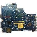 2117u la-9104p 0671dp para dell inspiron 3521 placa madre del ordenador portátil probado ok garantía 90 días