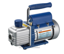 цена на FY-1H-N Mini Vacuum pump, vacuum suction air pump for LCD separating machine and OCA laminating machine